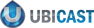 UbiCast_Logo_medium_8bits.png