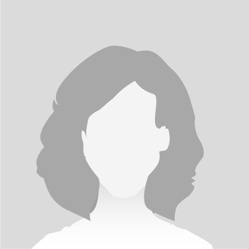 avatar-woman