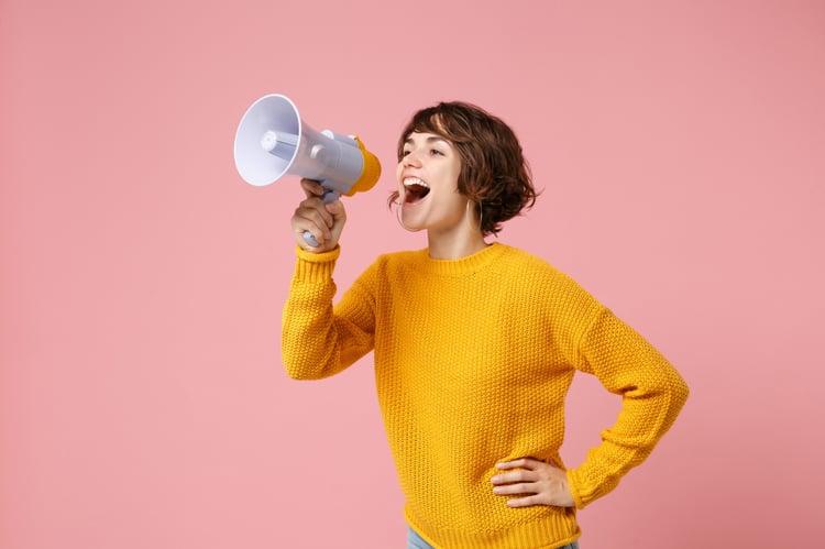 henkilöstön-perehdytys-verkossa-verkkoperehdytys-hyödyt-blogi