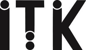 itk_logo_pelkka2