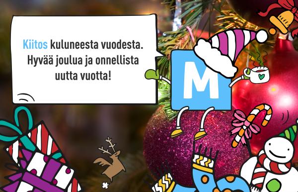 joulukortti_2019_teksti_600_