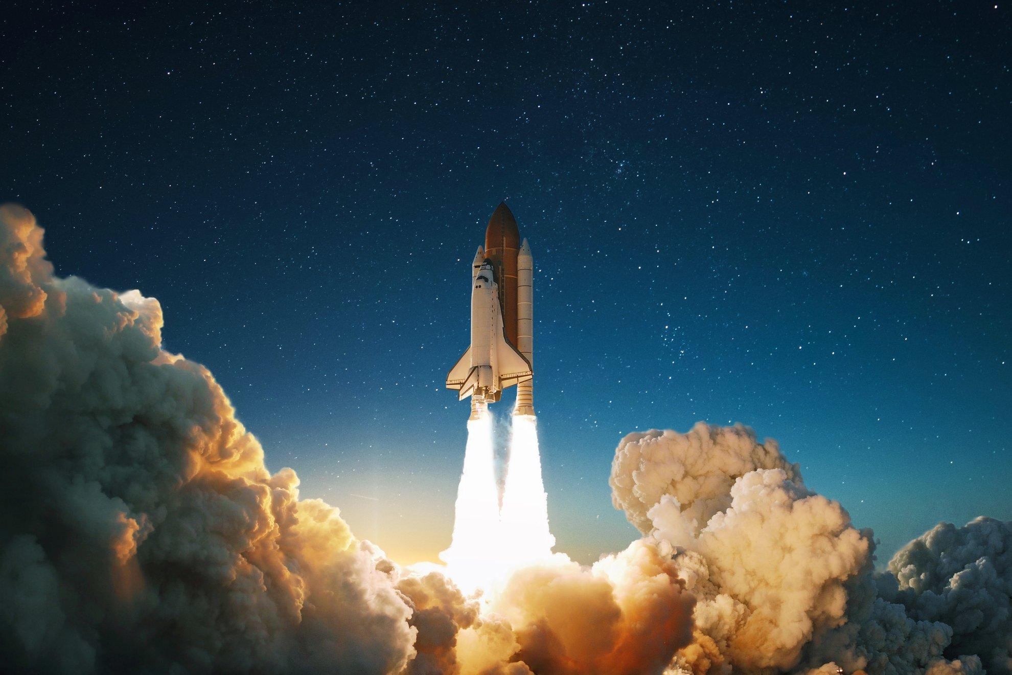 launch-2