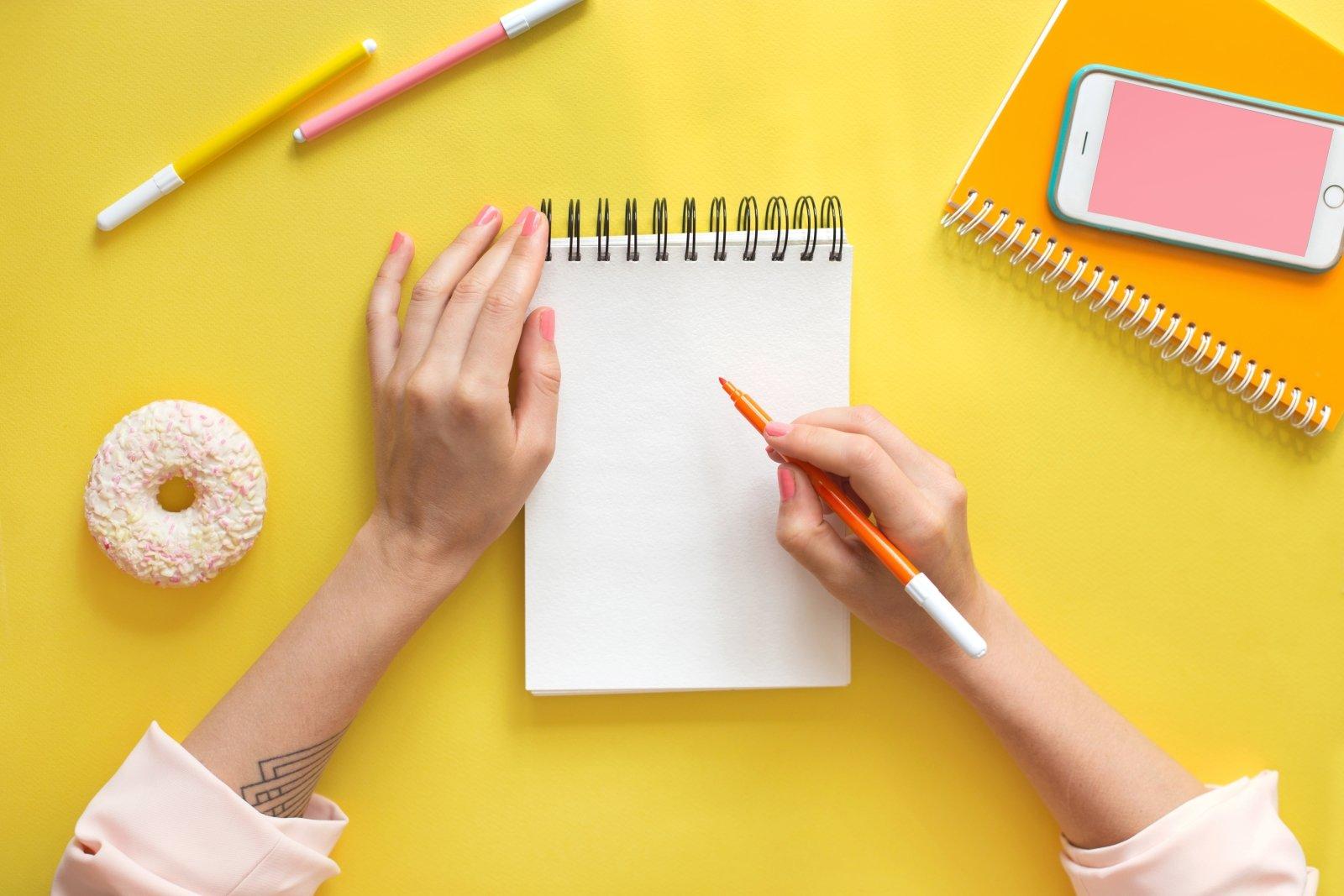 verkkokoulutus pedagoginen käsikirjoitus