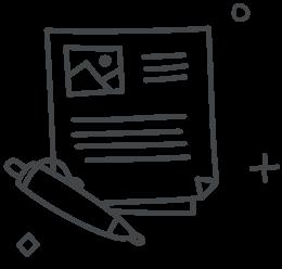 sisällöntuotanto-ebook
